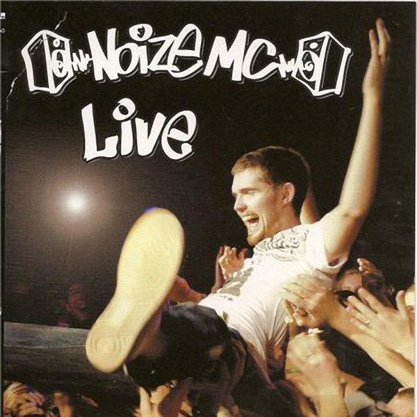 Live (2008)