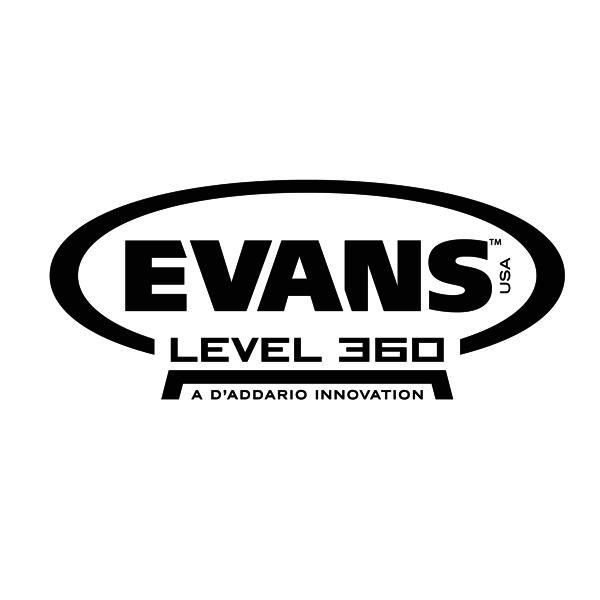 Evans_Level360_Logo_Black