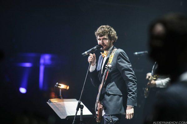 13.04.2013, Москва, Stadium-Live