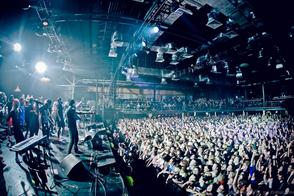 Клуб а2 в санкт-петербурге схема зала